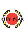http://www.cityyear.org/CityYear/Home_New_2011/Home_A_2011.aspx