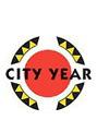 http://www.cityyear.org/CityYear/Home_New_2011/Home_A_2011.aspx