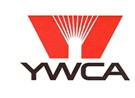 http://www.ywca.org/site/c.cuIRJ7NTKrLaG/b.7515807/k.2FF8/YWCA__Empowering_Women_Eliminating_Racism.htm